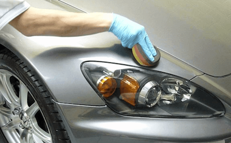 Information on Car Detailing
